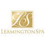 Leamington Spa- Health Logo Design