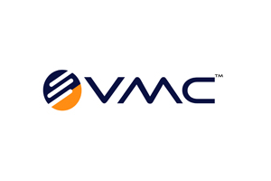 VMC- Financial Firm Logo